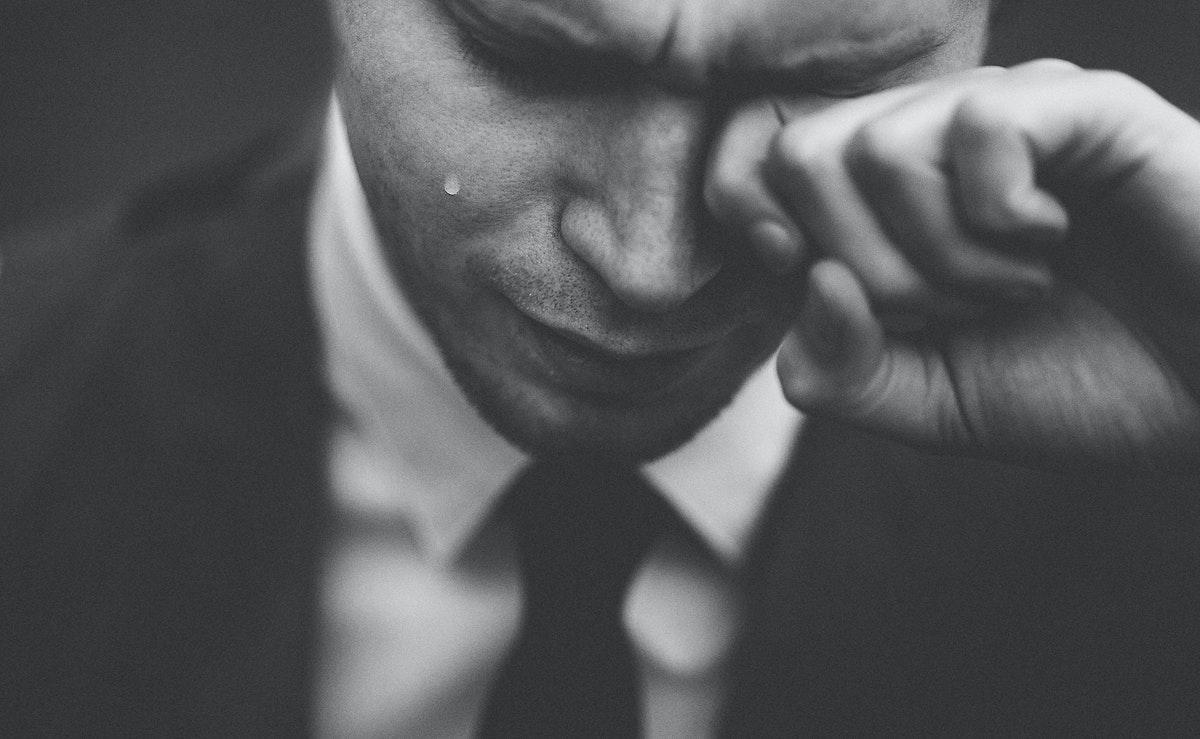 Manejo de la salud mental y adicciones durante el confinamiento