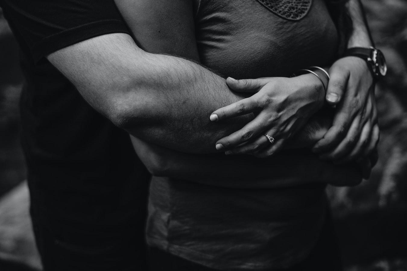 Las relaciones sexuales en tiempos del COVID-19