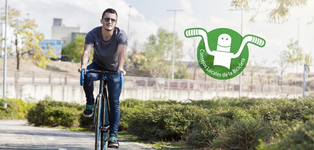 Van 4.000 inscritos en las elecciones a los Consejos Locales de la Bicicleta